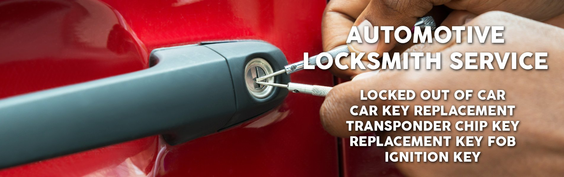 South Park Township Locksmith Store South Park Township, PA 412-504-7985